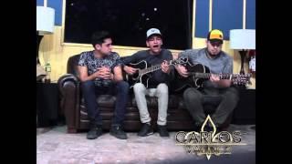 Virlan Garcia - Y Cambio Mi Suerte (Nuevo 2016)