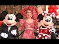 Katy Perry Presents Minnie Mouse With Her Star On The Hollywood Walk Of Fame Watch mp3