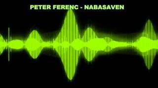 Peter Ferenc - Nabasaven (RomaneGila)