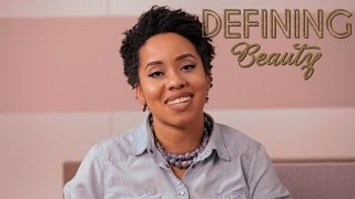 Jouelzy On How To Be Confident, Self Love, & Bullying | Defining Beauty | The Platform