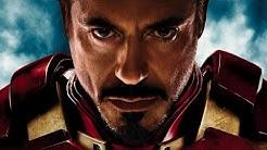 Regeln Die Jeder Marvel-Schauspieler Befolgen Muss