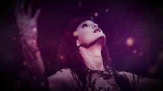 Video XANDRIA - Queen Of Hearts Reborn (Official Lyric Video) | Napalm Records download MP3, 3GP, MP4, WEBM, AVI, FLV Maret 2018