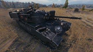 TL 1 LPC ***NEW PREMIUM TANK***   World of Tanks