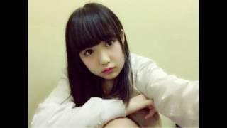 【引用元画像】 00:00:00.00 → ・アイドルカレッジの近藤栞菜、「重大な...