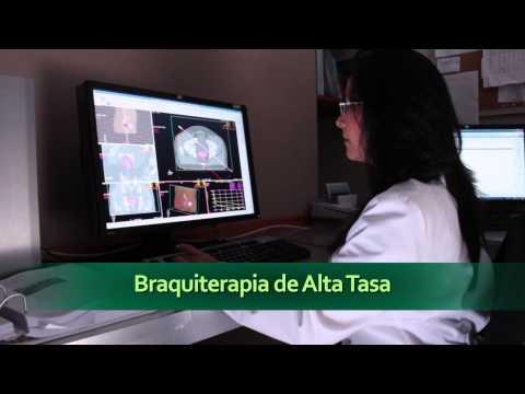 unidad-de-radioterapia-centro-médico-docente-paraíso