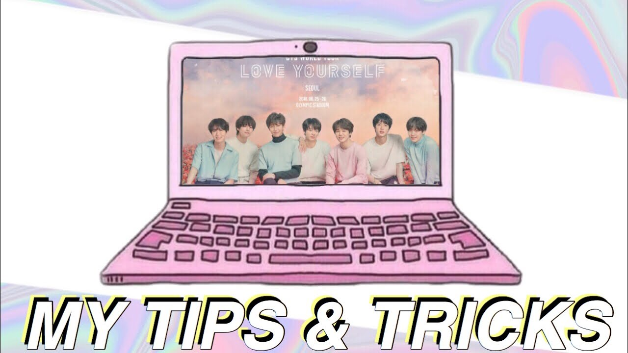 How To Get BTS Tickets | 2018 LOVE YOURSELF WORLD TOUR