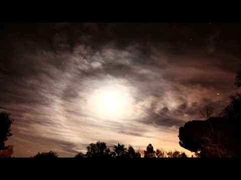 StarGazer 6 - Timelapse Starry Skies 720p HD V10868