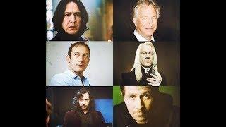 Гарри Поттер - Хэй, детка!