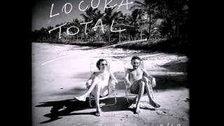 Fito Páez & Paulinho Moska - Locura Total (Portugués) [CD Completo - 2015]