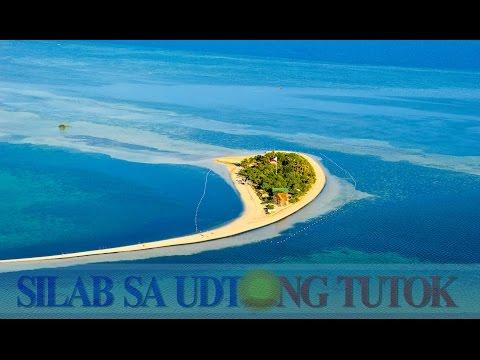"""Meet the Press"" at ISLA DI FRANCESCO, Panglao Island, Bohol"