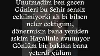 Qarizma ft. Ferman - Adaletsiz Secim 2010