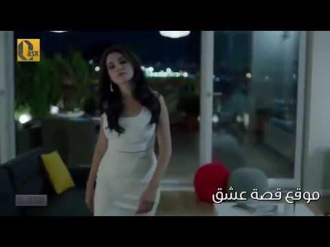 نارين وفرات Merhamet 20 Bölüm Narin Firat