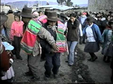 Sequia Tusuy 2002 Fam Licla Rivera