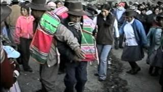 Download sequia tusuy 2002 fam licla rivera