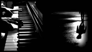Yann Tiersen - Sur Le Fil piano cover (zaman75)