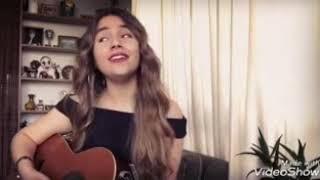 بانە شیروان بەگیتار گۆرانی بڕۆ ناڤید 2018