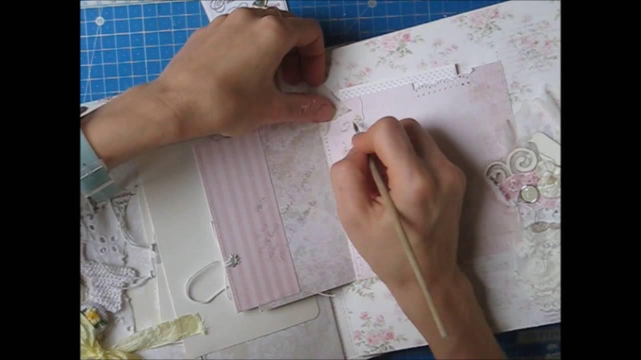 Как сшить летний конверт для новорожденных на выписку