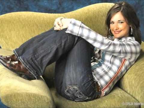Kacey Musgraves  Texas Yodeler