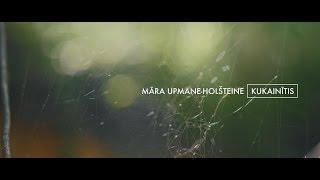 Video Fonds Viegli / Māra Upmane-Holšteine - Kukainītis download MP3, 3GP, MP4, WEBM, AVI, FLV Agustus 2018