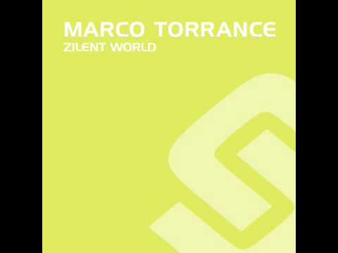 Marco Torrance - Zilent World [Subtraxx] mp3