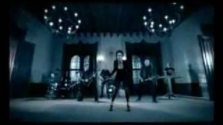 Watch Within Temptation Blue Eyes video