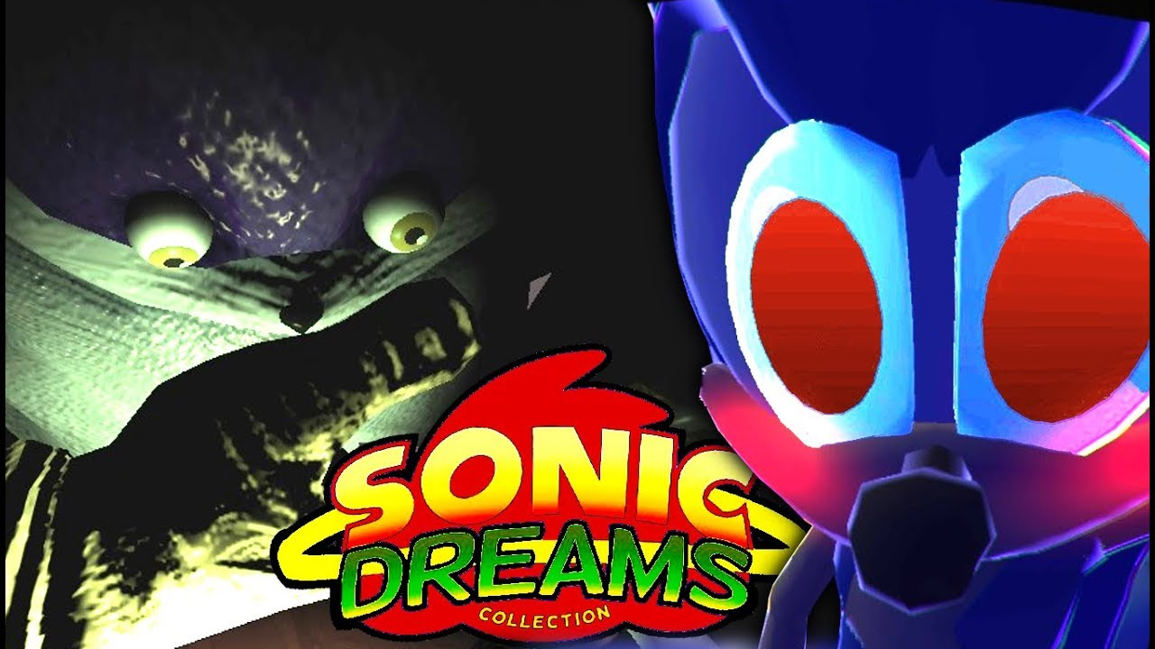 Sonic Dream Betrayal, why dream Treason in a dream to see 63