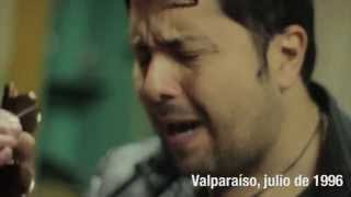Esto es CABRO WASHO (el documental) - Adelanto