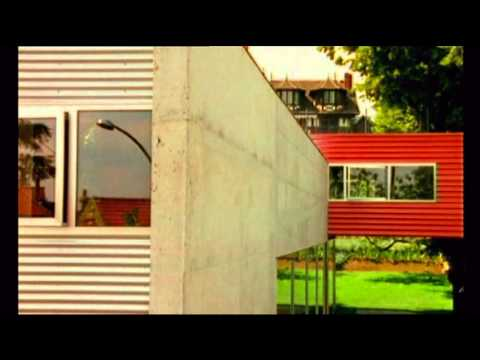 Koolhaas Houselife Pdf