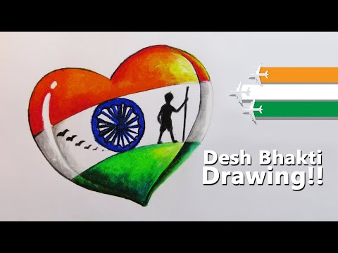 desh-bhakti-status-in-english-||-indian-desh-bhakti-special-whatsapp-status-video,-fauji-love-status