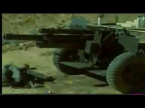 Laos 1962 - Secret Army
