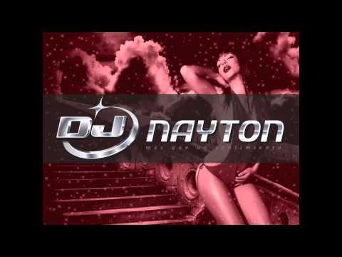 Romanian house music 2013 mix 6 by dj nayton youtube for Romanian house music