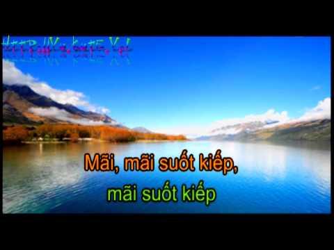 Hanh Phuc Xa Tam Tay(beat) HD