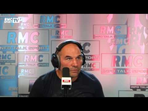 """Moscato : """"Aymeric Laporte ? Qu'il soit pressé d'être en équipe de France, tant mieux !"""""""