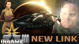 LAAS and The New FOUNDERS | Star Trek Online Story Series E26