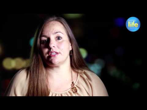 Miraculous Recovery | Sin City ER