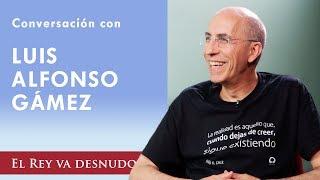 No hay ninguna diferencia entre lo que hace Íker Jiménez y lo que hacen Belén Esteban y compañía.