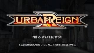 How To Run Urban Regin PC