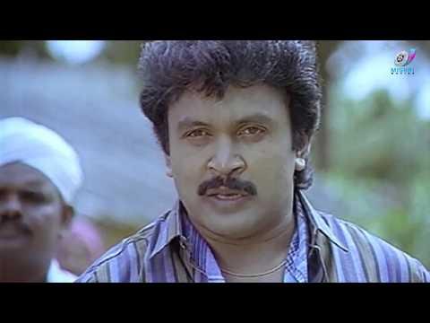 Thalattu Ketkuthamma Tamil Full Movie  Full Hd  Prabhu  Goundamani  Senthil  Kanaka