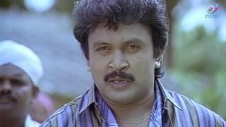 Thalattu Ketkuthamma - Tamil Full Movie | Full HD | Prabhu | Goundamani | Senthil | Kanaka