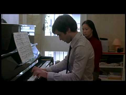 Great Movie Moments - The Beat That My Heart Skipped