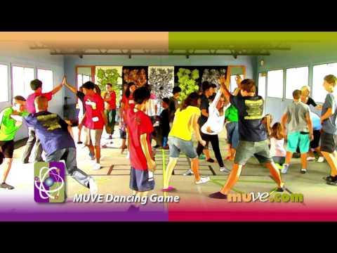 Icebreaker Games for Kids Creative Movement & Active Games