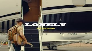 Diplo Presents: Thomas Wesley - Lonely (with Jonas Brothers) ( Trailer)
