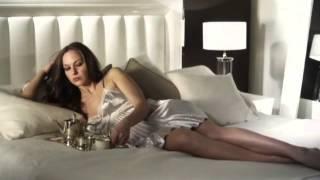 Спальни Италия Днепропетровск, кровати,купить  Cantori(, 2013-01-29T17:38:22.000Z)