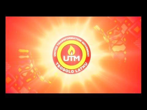 Zodiak Malawi tv Live Stream - UTM Lauch @ Njamba Freedom Park in Blantyre.