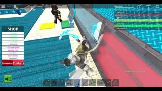 You will be my slave! Part 2 of roblox Twitter tycoon