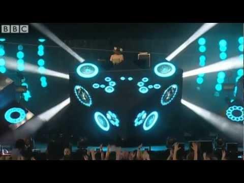 deadmau5 & wolfgang gartner. Трек Deadmau5 & Wolfgang Gartner - Channel 42 (Live at BBC Hackney) в mp3 320kbps