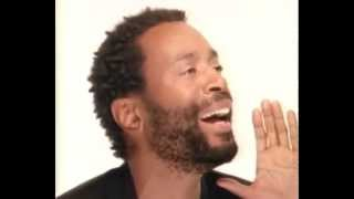 Bobby Mcferrin - Baby (Official Music Video)