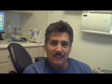 Video Testimonial for Dr. Ramsey Amin -Patient Tom