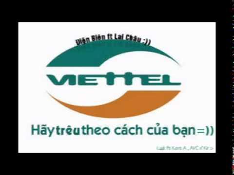 2 trêu tổng đài viettel 12-11-2010