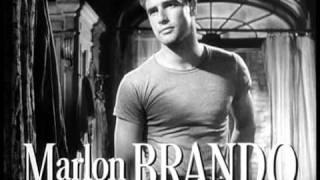 Marlon Brando (1924 - 2004) Thumbnail